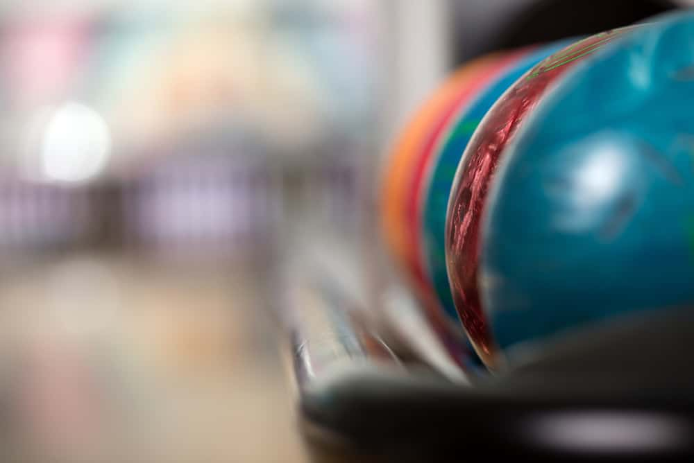 DIY Bowling Ball Cleaning Methods